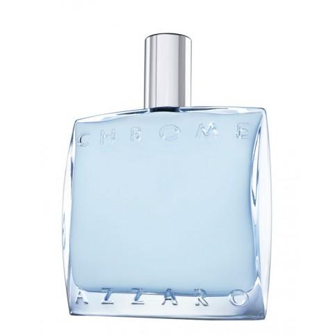 Chrome a/shave lotion 100ml - AZZARO. Perfumes Paris