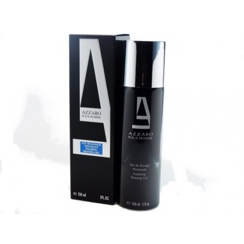 Azzaro pour homme deo 150ml vapo - AZZARO. Perfumes Paris