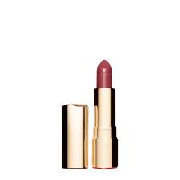 Joli Rouge - CLARINS. Comprar al Mejor Precio y leer opiniones