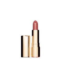 Pink Ginger - Joli Rouge - CLARINS. Comprar al Mejor Precio y leer opiniones