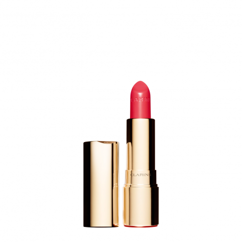 bright coral - joli rouge - CLARINS. Perfumes Paris