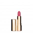 Delicous pink - Joli Rouge