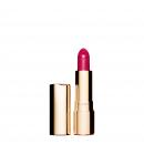 hot pink - Joli Rouge