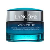Visionnaire Crema Rica - LANCOME. Comprar al Mejor Precio y leer opiniones