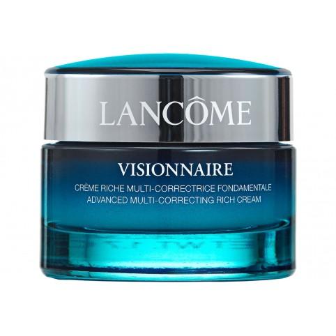 Lancome visionnaire crema rica 50ml@ - LANCOME. Perfumes Paris