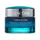 Lancome visionnaire crema rica 50ml@