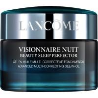 Visionnaire Crema Nuit - LANCOME. Comprar al Mejor Precio y leer opiniones