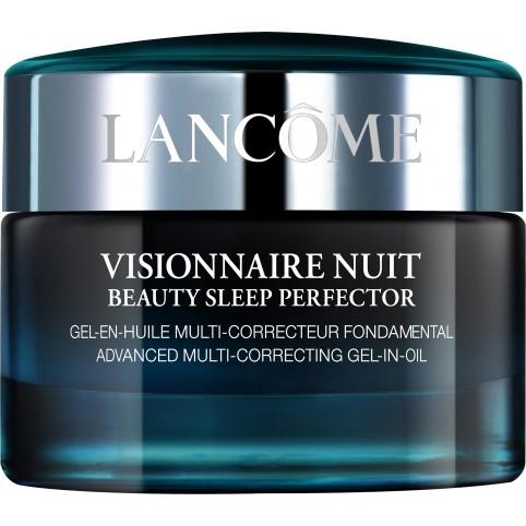 Lancome visionnaire crema nuit 50ml - LANCOME. Perfumes Paris