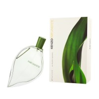 Parfum d'Ete EDT - KENZO. Comprar al Mejor Precio y leer opiniones