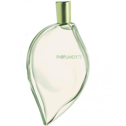 Parfum d'Ete EDT - KENZO. Perfumes Paris