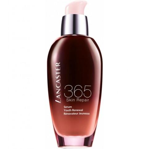 Lancaster 365 skin repair youth renewal serum 50ml - LANCASTER. Perfumes Paris