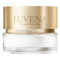Set Juvena Master Cream