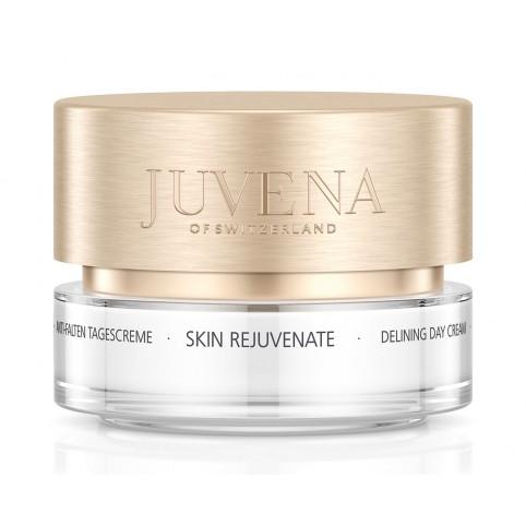 Juvena delining crema dia p/normal 75ml - JUVENA. Perfumes Paris