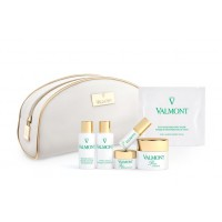 Set Anti-Aging Collection