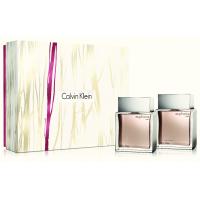 Set Euphoria Men EDT + A/Shave - CALVIN KLEIN. Comprar al Mejor Precio y leer opiniones