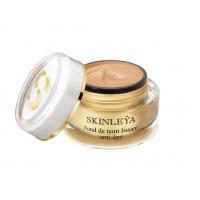 Skinleya - SISLEY. Comprar al Mejor Precio y leer opiniones