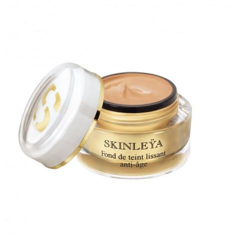 biscuit - Skinleya - SISLEY. Perfumes Paris