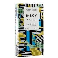 Hip Hop B-Boy EDP - ALYSSA ASHLEY. Comprar al Mejor Precio y leer opiniones