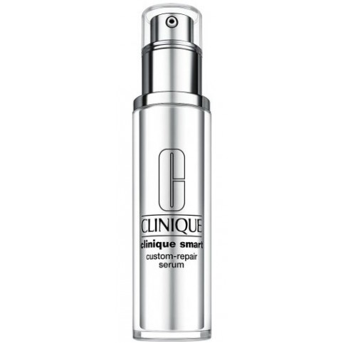 Clinique smart serum 10ml - CLINIQUE. Perfumes Paris