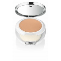Beyond Perfecting Powder Foundation and Concealer - CLINIQUE. Comprar al Mejor Precio y leer opiniones