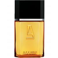 Azzaro pour Homme After Shave Lotion - AZZARO. Comprar al Mejor Precio y leer opiniones