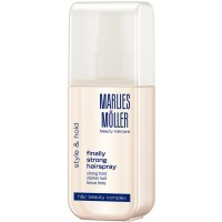 Spray Style & Hold Essential Finally Strong - MARLIES MOLLER. Comprar al Mejor Precio y leer opiniones