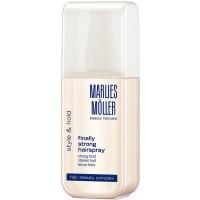 Spray Style & Hold Essential Finally Strong - MARLIES MOLLER. Comprar al Mejor Precio y leer opiniones