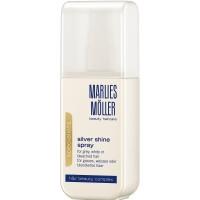 Silver Shine Spray - MARLIES MOLLER. Comprar al Mejor Precio y leer opiniones