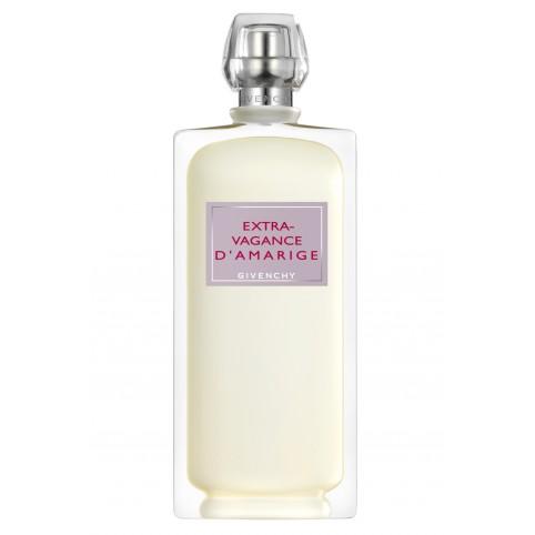Les Mythiques - Extravagance EDT - GIVENCHY. Perfumes Paris
