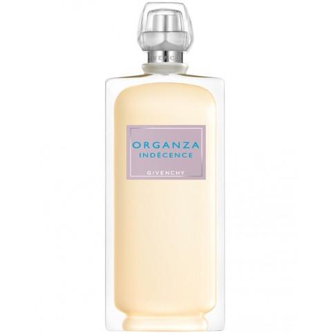 """les mithiques"" givenchy indecence woman edp 100ml - GIVENCHY. Perfumes Paris"