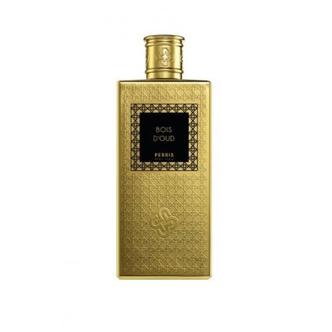 Bois d'Oud EDP - PERRIS MONTECARLO. Perfumes Paris