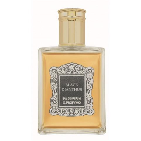 Il profvmo black dianthus men edp 100ml - IL PROFVMO. Perfumes Paris