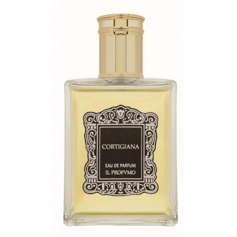 Il profvmo cortigiana femme edp 100ml - IL PROFVMO. Perfumes Paris