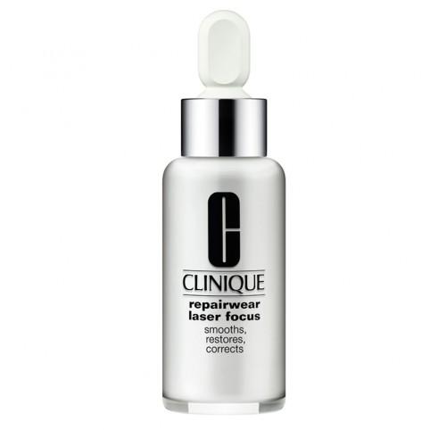 Clinique repairwear smooths restores crema 50ml - CLINIQUE. Perfumes Paris