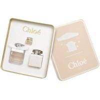 Set Chloé EDT 75 ml + 2 piezas - CHLOE. Comprar al Mejor Precio y leer opiniones