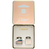 Set Chloé EDT + 1 pieza - CHLOE. Comprar al Mejor Precio y leer opiniones