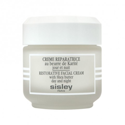 Sisley.dia y noche crema reparadora tt/piel tarro 50ml - SISLEY. Perfumes Paris