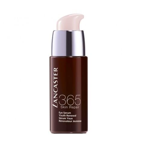 365 Skin Repair Eye Serum - LANCASTER. Perfumes Paris