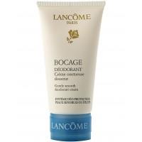 Bocage Deodorant Crema P/Sensible - LANCOME. Comprar al Mejor Precio y leer opiniones