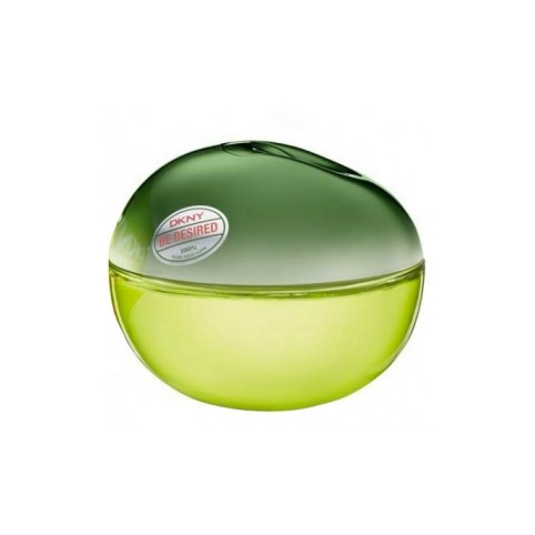 Be Desired EDP - DONNA KARAN. Perfumes Paris