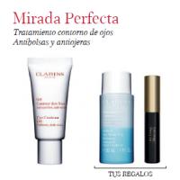 Set Mirada Perfecta - CLARINS. Comprar al Mejor Precio y leer opiniones