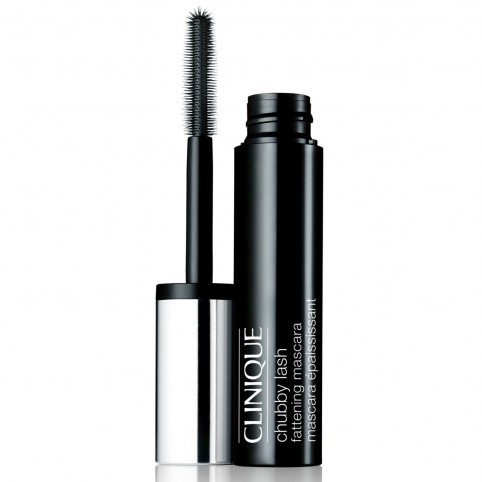 Chubby Lash Fattering Mascara - CLINIQUE. Perfumes Paris