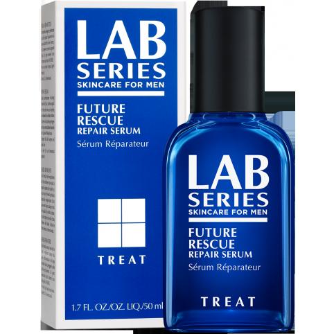 Future Rescue Repair Serum - LAB SERIES. Perfumes Paris