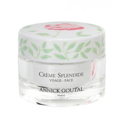 Crema facial Rosée Splendide - ANNICK GOUTAL. Perfumes Paris