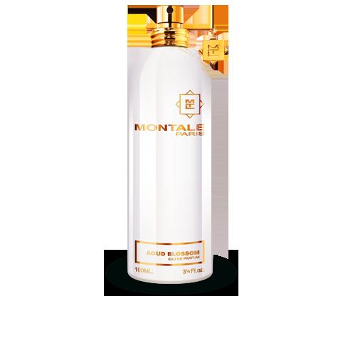 Aoud Blossom EDP - MONTALE. Perfumes Paris