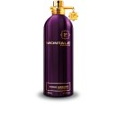 Montale aoud greedy edp 100ml