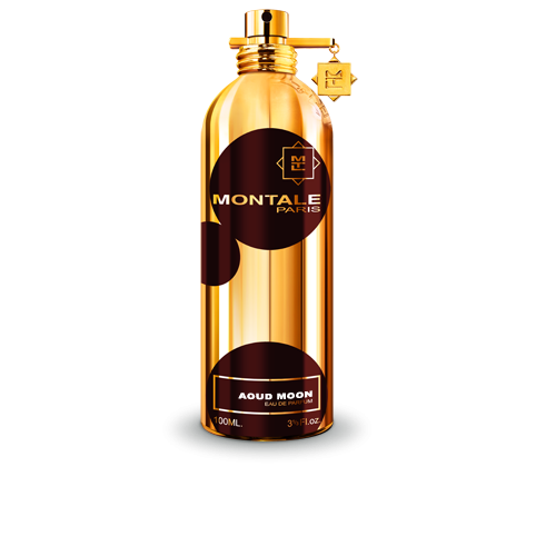 Montale aoud moon edp 100ml - MONTALE. Perfumes Paris