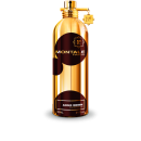 Montale aoud moon edp 100ml