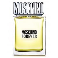 Forever EDT - MOSCHINO. Comprar al Mejor Precio y leer opiniones