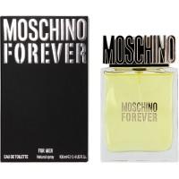 Moschino forever edt 100ml - MOSCHINO. Comprar al Mejor Precio y leer opiniones